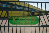 Воронежский мебельный холдинг «Кедр» отбил рейдерскую атаку
