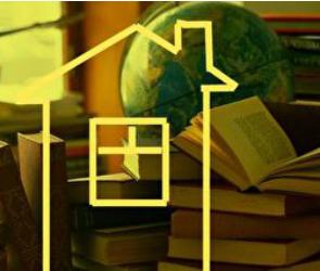 Воронежские учителя получат квартиры к сентябрю следующего года