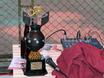 Байк-поло на фестивале «ВелоВоронеж» 2014 113975