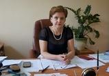 Офтальмолог Тамара Голева: Наша прибыль - это здоровые воронежцы
