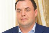 """Александр Брод: """"Гражданский контроль""""  не допустит скандалов на выборах"""