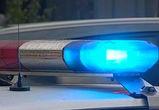Трое неизвестных отняли машину у жителя Воронежской области, угрожая расправой