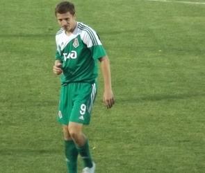 Игорь Фатеев поделился впечатлениями о матче «Локомотив» (Лиски) – «Факел»