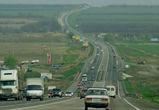 """СМИ: в Подмосковье задержали подозреваемых в серии убийств на трассе М-4 """"Дон"""""""
