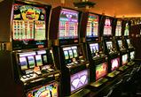 Владельца незаконного казино в Воронеже оштрафовали на 200 000 рублей