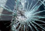 Пенсионер из Воронежа разбил монтировкой чужую машину