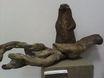 Ближе к природе с выставкой «Анималистика: фотография, скульптура, графика» 116305