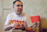 Роман Хабаров: «У следствия на меня ничего нет»