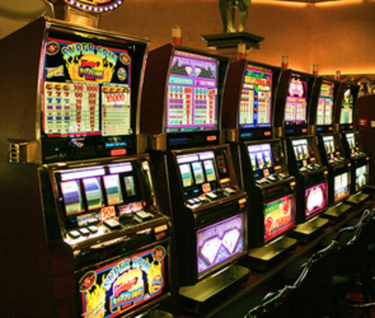 Игровой автомат Пирамиды Aztec Gold играть бесплатно