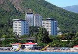 26 миллионов выделено Воронежу на покупку путевок в санатории Крыма