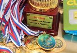 """Фоторепортаж """"Шахматный турнир памяти А.И.Чуносова"""""""