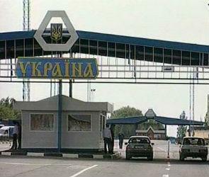 В Воронежскую область въехали более 112 тысяч переселенцев с Украины