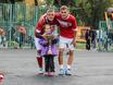 Финал Кубка ВЛДФ 116832