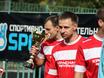 Финал Кубка ВЛДФ 116858