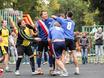 19 тур Летнего Чемпионата ВЛДФ 116979