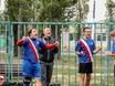19 тур Летнего Чемпионата ВЛДФ 116992
