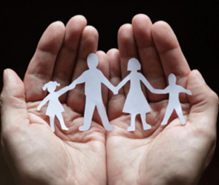 36on ru воронеж многодетная семья