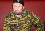 """Юрий Хохлов: """"Угольные шахты Донбасса должны быть национализированы"""""""