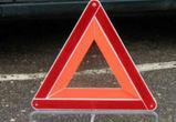 В Воронежской области автоледи насмерть сбила крымчанина