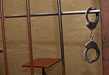 В изоляторе под Воронежем скончался арестант