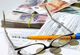 Бюджетные расходы на оплату услуг ЖКХ вырастут
