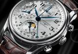 Швейцарские часы подорожают из-за квот для иностранцев