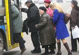 Общественный транспорт Воронежа: каких изменений стоит ждать горожанам