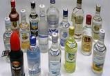 В Воронеже ищут компромисс по торговле спиртным