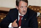 Алексей Гордеев настаивает на прозрачности расходов РЖД