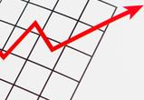 Индексы успешного развития ЦФО формулируют в Воронеже