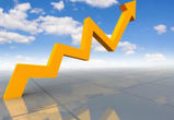 Воронежская область сохранила рост инвестиций и доходов населения