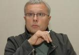 Александр Лебедев прощается с Воронежем