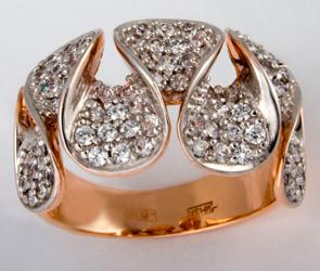 Какие выбрать бриллианты правильно в Воронеже?