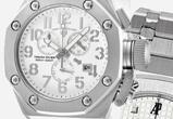 Компания Swiss Watch продавала часы с чужим дизайном
