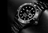 Часы Rolex сдают в ломбард чаще других