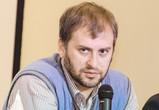 Журналист и чиновник Илья Сахаров: «Людей бесит чужое мнение»