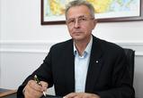 Директор «Уралмедьсоюз» рассказал о событиях в Новохоперском районе