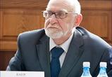 Криминалист Олег Баев: «Показания должны подкрепляться объективными уликами»