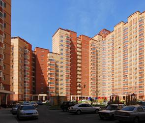 Власти Воронежа купят 23 новые квартиры для жильцов аварийных домов