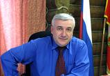 Любомир Радинович: «Более близких народов, чем сербы и русские – нет!»