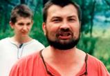 Дмитрий Казьмин: Игра как жизнь