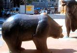 Стихотворение о медведе, хозяине тайги