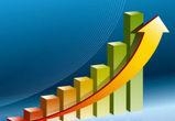 Индекс промышленного производства в Воронежской области вырос на 9,4%
