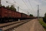 В Воронеже рядом с железнодорожными путями нашли тело мужчины