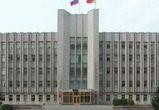 Воронежские депутаты хотят простимулировать благотворительность в пользу вузов