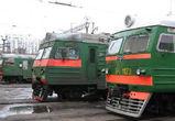 Воронежская область недоплатила за электрички 195 миллионов рублей