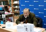 Воронежский филолог Геннадий Ковалёв: «Церковь помогла выжить мату»