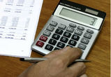 В Москве одобрили инициативу Воронежа о налоговых вычетах