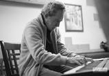 Игорь Файнбойм: «Город должен заиграть»