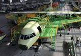 «Объединенная авиастроительная корпорация» выкупила 21% акций ВАСО за 6,7 млрд